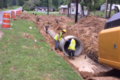 Stormwater_riggings_mill_road_pic_3
