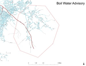 Mwa_map_boil_water_area_101317